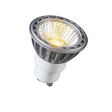 GU10-LED-Lampe-4-2W-warmwei---230-Lumen-DIMMBAR