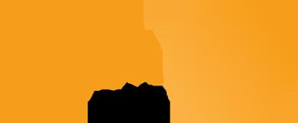 logo-duits