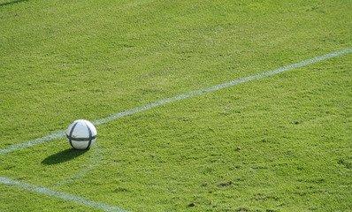 football-1442407