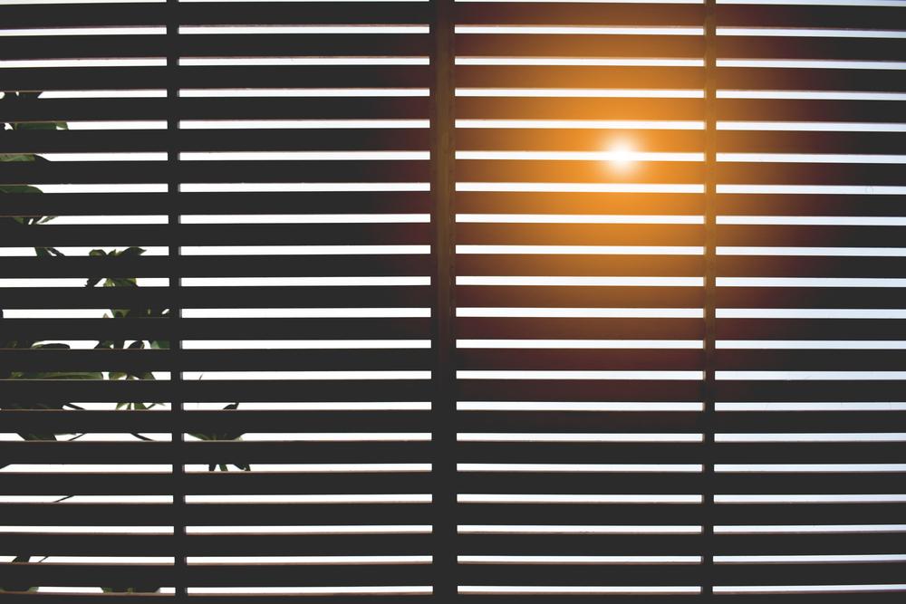 Sun_Blinds