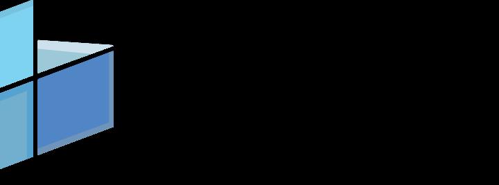 Schubladenschienen